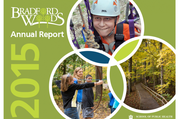 BW-Annual-Report-FY15-High-Res-1